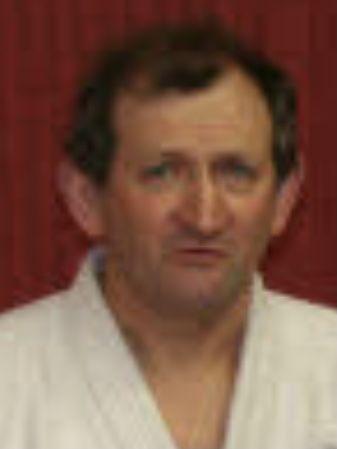 Laurent Guillo