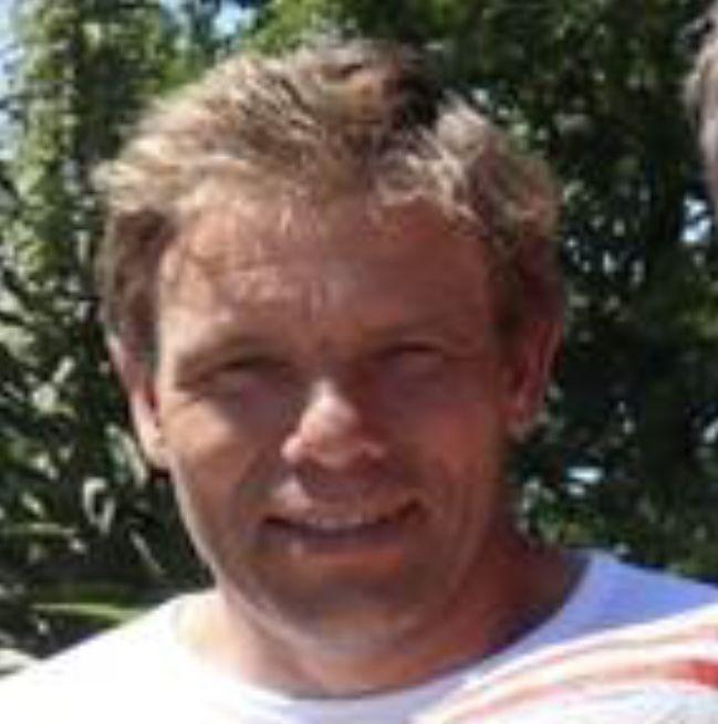 Mickaël Balcou