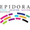 Epidora