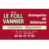 Le Foll Vannier